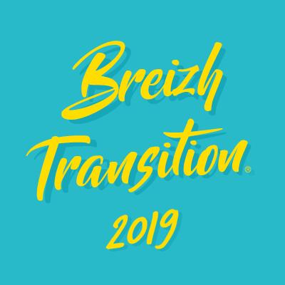 27 et 28 novembre 2019